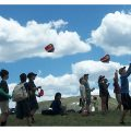 NEW! TSV Mountain Camp Weekend Drop In Program