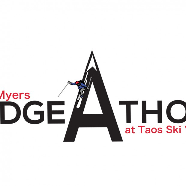 Support FIT in the Ridge-A-Thon!