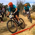 High School Mountain Bike Team Recruiting Athletes for Fall 2018!