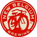 It's Baaaaaack! Join Us March 9th for New Belgium's Mountain Adventure in Taos!