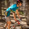 High School Mountain Bike Team Recruiting Athletes for Fall 2017!