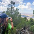 Sunday September 29th: Youth Nature Photo Exhibit and Celebration!